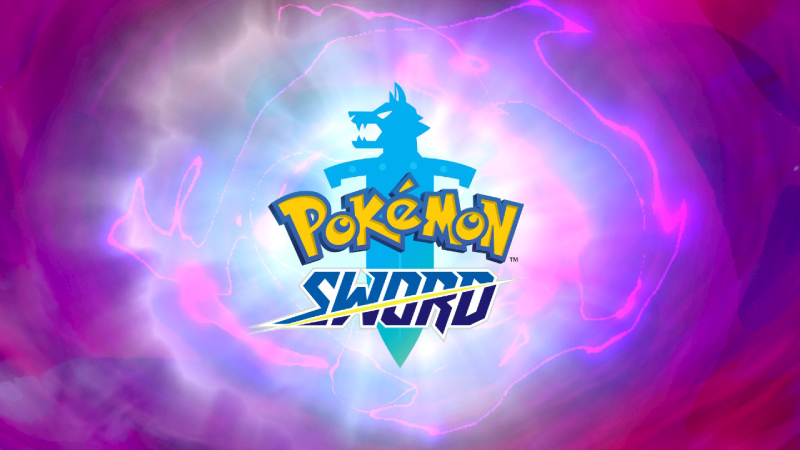 Pokemon Sword & Shield - İnceleme