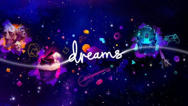 Dreams - İnceleme
