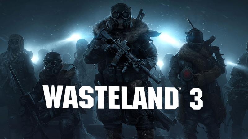Wasteland 3'ün Çıkışı Ağustos Ayına Ertelendi