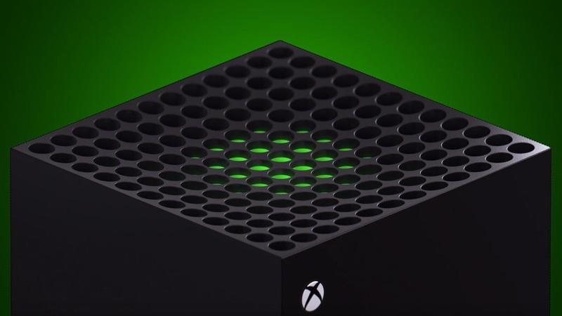 Microsoft Yakında Yeni Xbox Series X Oyunlarını Göstermeye Başlayacak